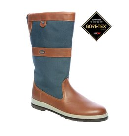 Dubarry Zeillaars Dubarry Shamrock GORE-TEX®