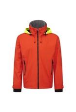 Henri Lloyd HL Energy Jacket Tango
