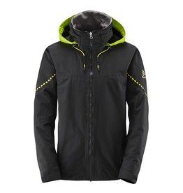 Henri Lloyd HL Energy Jacket Zwart