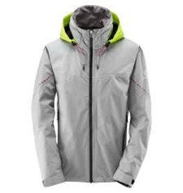 Henri Lloyd HL Energy Jacket Grijs