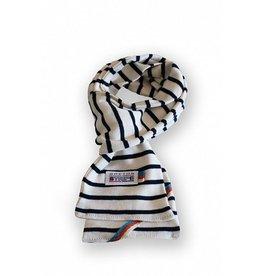 Breton Stripe Breton Stripe Baby Scarf