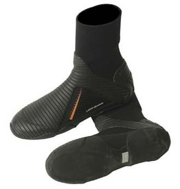 Magic Marine Magic Marine Regatta boot zwart