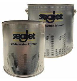 Seajet Seajet 011 onderwater primer 0,75ltr