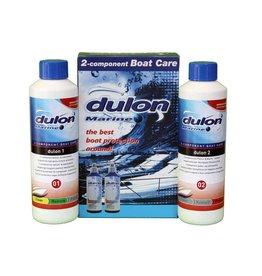 Dulon Dulon 1&2 2-componenten was