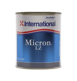 International Micron LZ