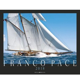 Kalender Franco Pace