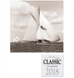 BEKEN Kalender Beken of Cowes 'Classic'