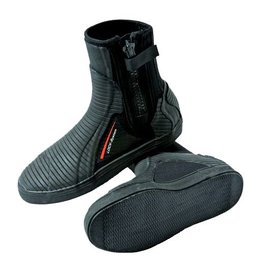 Magic Marine Magic Marine Hiking zipper boot