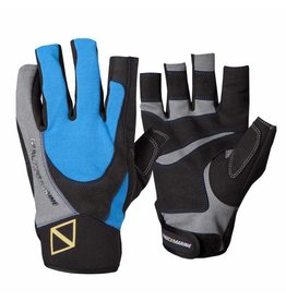 Magic Marine Magic Marine Ultimate Glove S/F