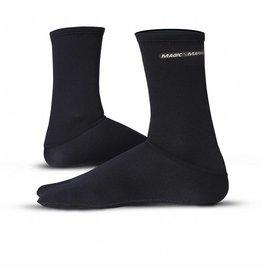 Magic Marine Magic Marine Metalite Socks