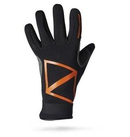Magic Marine Magic Marine Ignite pre-curved Glove