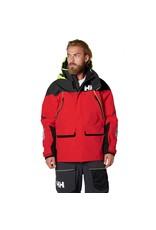 Helly Hansen HH Skagen Offshore jacket