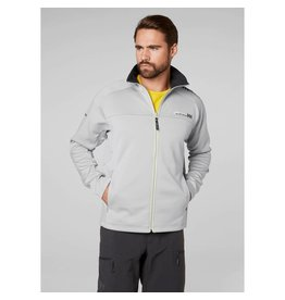 Helly Hansen HH Hydropower Fleece jacket