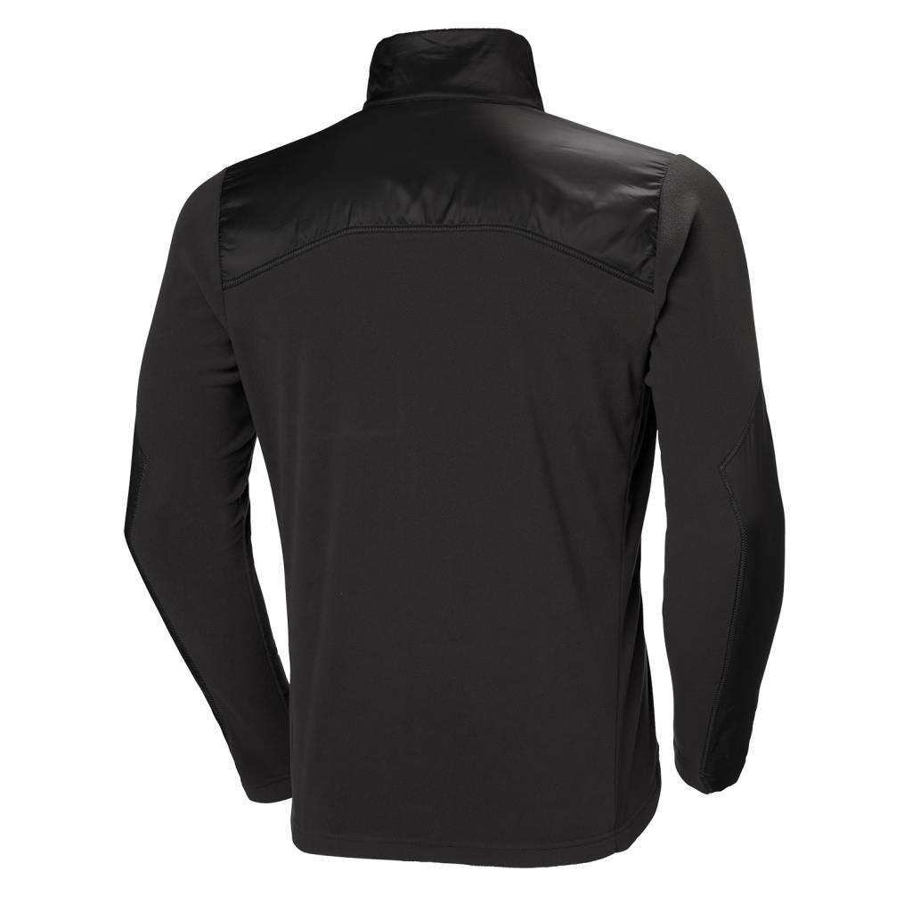 Helly Hansen HH Breeze Fleece jacket