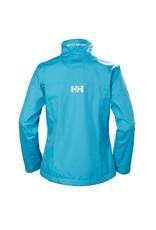 Helly Hansen HH Crew Midlayer jacket dames