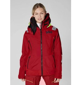 Helly Hansen HH Skagen Offshore jacket dames