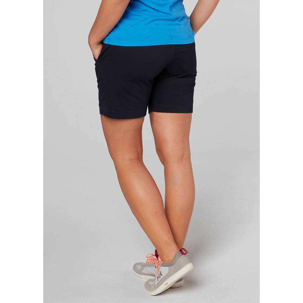 Helly Hansen HH Crew shorts Navy dames