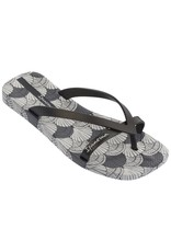 Ipanema Ipanema slipper Fashion Kirey
