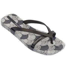 Ipanema Ipanema slipper Fashion Kirey