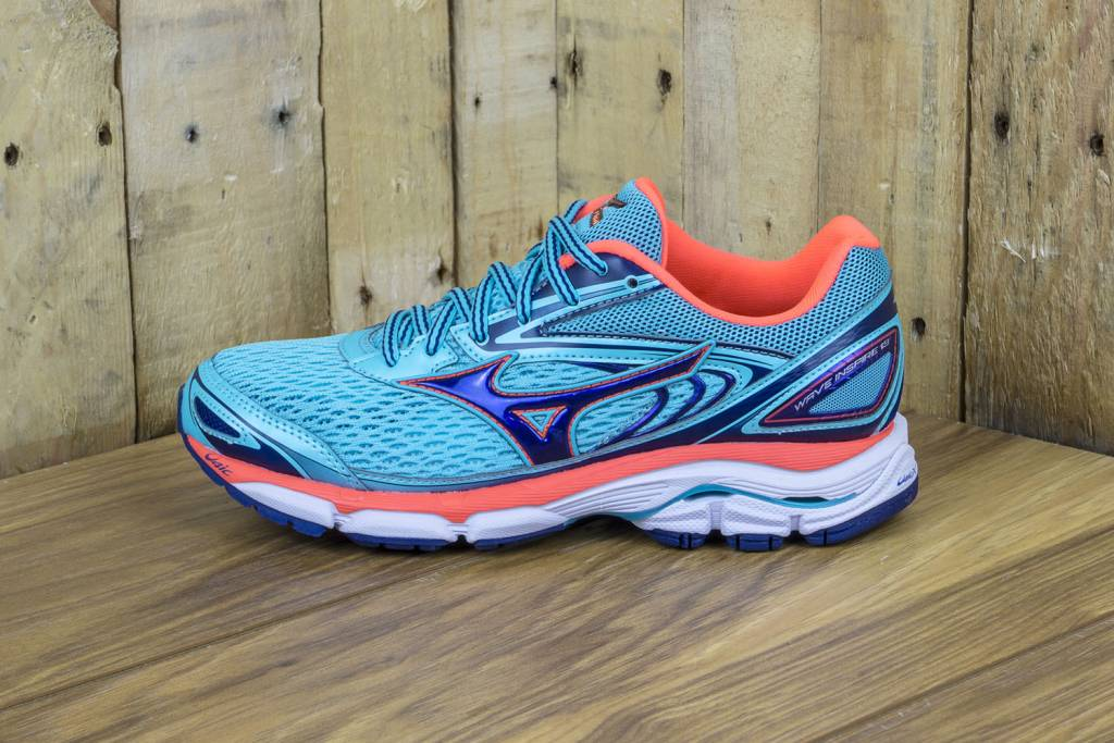 WAVE INSPIRE 13 WOMENS