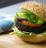 Algenburger natural