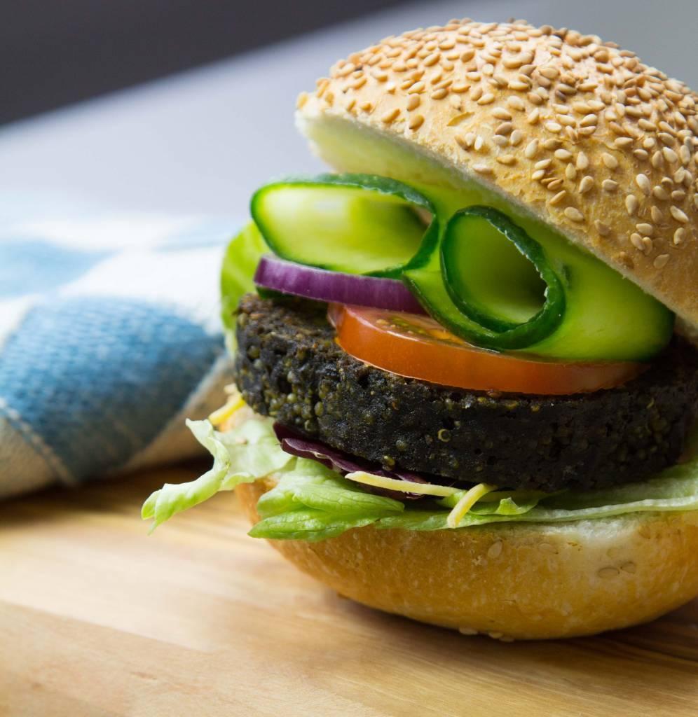 Algenburger naturel