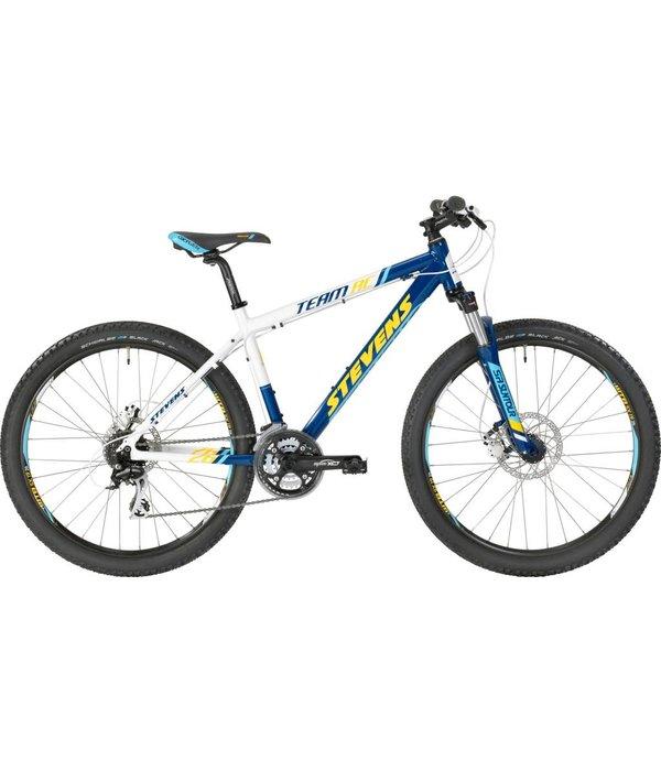 """Stevens Bikes Team Race Disc 26"""""""