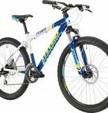 """Stevens Bikes Team Race Disc 24"""""""