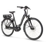 Stevens Bikes Stevens E-Courier 500Wh Disc Forma Di2