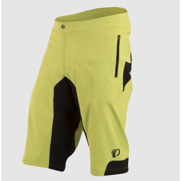 Pearl Izumi Summit Shorts Lime