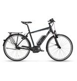 Stevens Bikes Stevens E-Courier Gent
