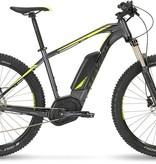 """Stevens Bikes Stevens E-Cayolle + 27,5"""""""