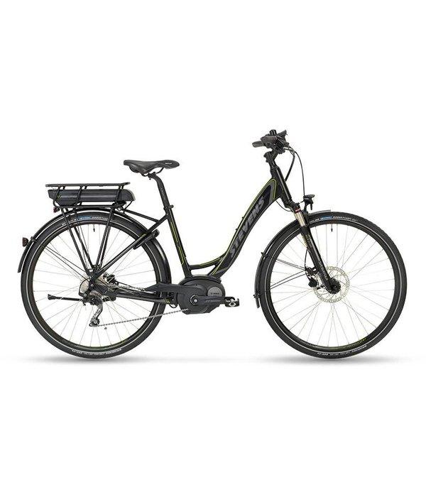 Stevens Bikes Stevens E-lavena 500Wh Forma