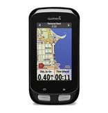 GARMIN Garmin Edge 1000 GPS Bundle
