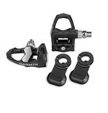 GARMIN Garmin Vector 2 Pedal