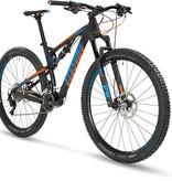 """Stevens Bikes Stevens Jura ES 29"""""""