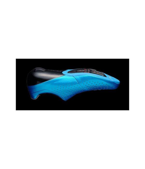Shimano Shimano RC9 S-Phyre Landeveisko Blå