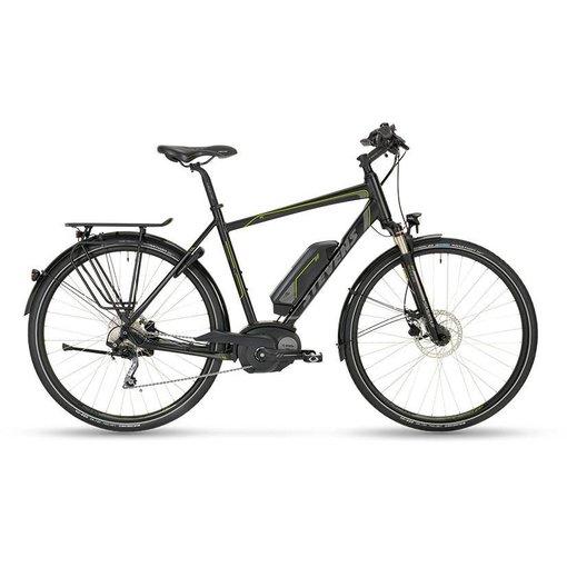 Stevens Bikes Stevens E-Lavena 500Wh Gent 17