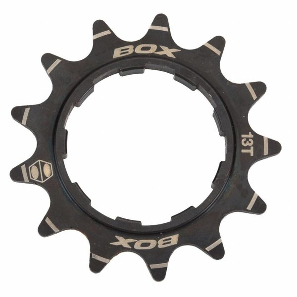 BOX Pinion Singlespeed Cog 3/32""