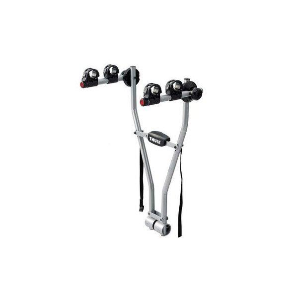 Thule Xpress for 2 sykler