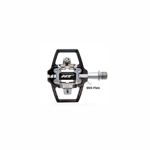 HT T1-SX BMX Pedaler