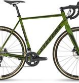 Stevens Bikes Stevens Vapor CX Dark Olive 18