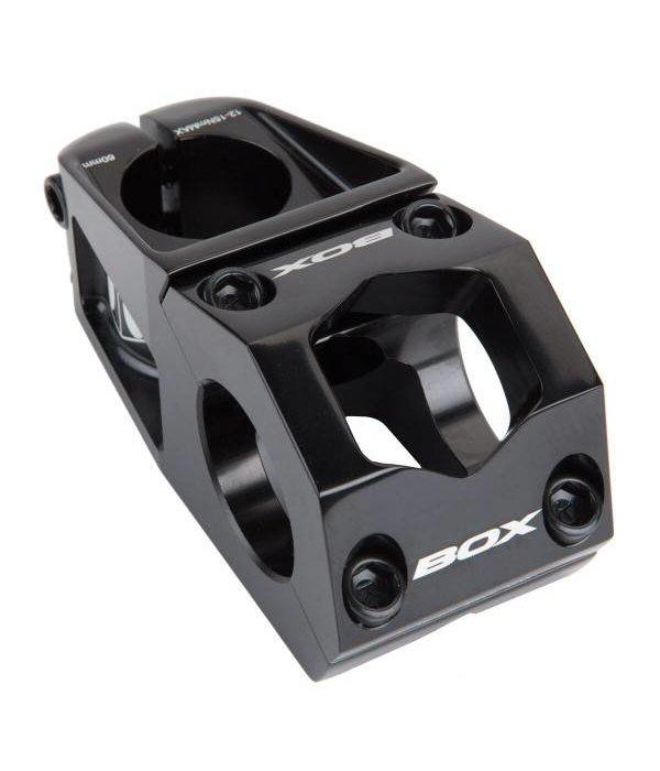 BOX BOX Delta Stem 31,8mm