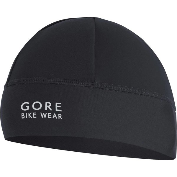 Gore Thermo Beany