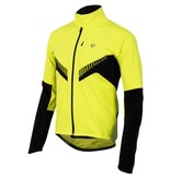 Pearl Izumi Pearl Izumi Elite Softshell Jakke Screaming Yellow