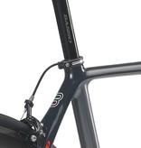 Basso Bikes Basso Astra - Asphalt Black