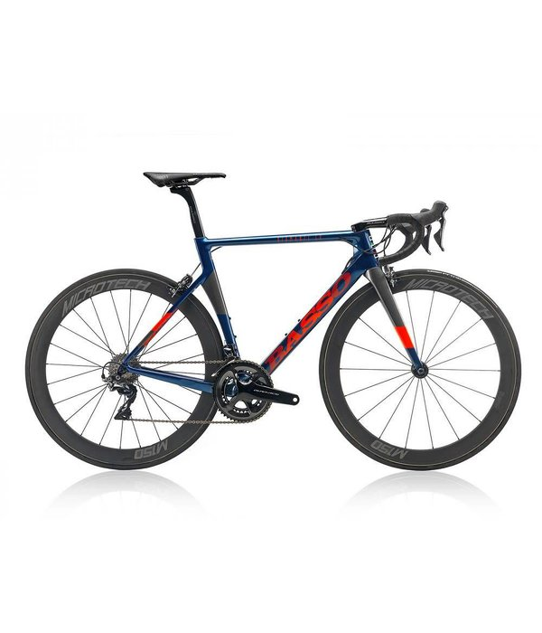 Basso Bikes Basso Diamante SV