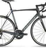 Stevens Bikes Stevens Izoard Pro 18