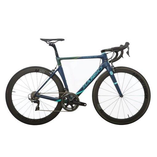 Basso Bikes Basso Diamante SV MAAP
