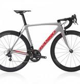 Basso Bikes Basso Diamante